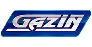 ajustado_0046_logo-_0066_gazin