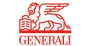 ajustado_0047_logo-_0065_generali-logo