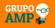 ajustado_0048_logo-_0064_GRUPO-AMP