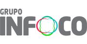 ajustado_0049_logo-_0063_grupoinfoco1-1024x322
