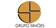ajustado_0050_logo-_0062_grupo-simões