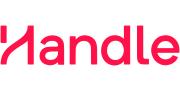 ajustado_0051_logo-_0061_handle-logo