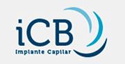 ajustado_0053_logo-_0059_ICB