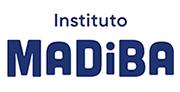 ajustado_0054_logo-_0058_Instituto-Madiba_2