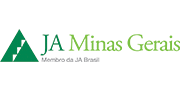 ajustado_0057_logo-_0055_JAMG_marca-primária_cor