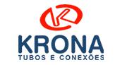 ajustado_0059_logo-_0053_Krona