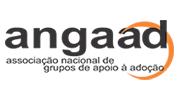 ajustado_0063_logo-_0049_LOGO-ANGAAD-fundo-transparente
