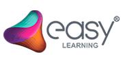 ajustado_0064_logo-_0048_Logo-Completo---Easy-Learning