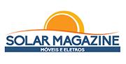 ajustado_0065_logo-_0047_logo-Solar-Magazine