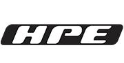 ajustado_0066_logo-_0046_Logo_HPE