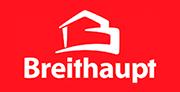 ajustado_0067_logo-_0045_logo-breithaupt