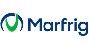 ajustado_0069_logo-_0043_logo-marfrig-2020