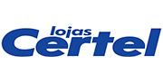 ajustado_0070_logo-_0042_lojas-certel