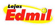 ajustado_0071_logo-_0041_Lojas-Edmil