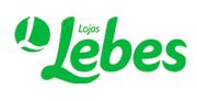 ajustado_0073_logo-_0039_lojas-lebes-1