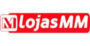 ajustado_0074_logo-_0038_Lojas-MM