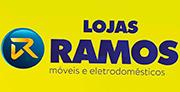 ajustado_0075_logo-_0037_LOJAS-RAMOS