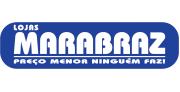 ajustado_0076_logo-_0036_lojas-marabraz