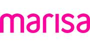 ajustado_0078_logo-_0034_marisa