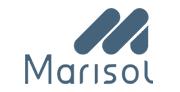 ajustado_0079_logo-_0033_MARISOL