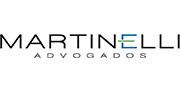 ajustado_0080_logo-_0032_martinelli