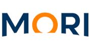 ajustado_0081_logo-_0031_MORI