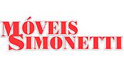 ajustado_0082_logo-_0030_moveis-simonetti