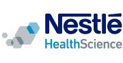 ajustado_0083_logo-_0029_NESTLE-HEALT