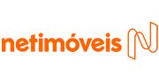 ajustado_0084_logo-_0028_netimoveis