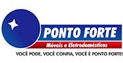 ajustado_0088_logo-_0024_ponto-forte