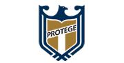 ajustado_0090_logo-_0022_protege