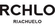 ajustado_0092_logo-_0020_riachuelo-logo-1