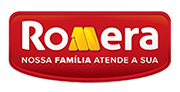ajustado_0093_logo-_0018_romera