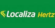 logo-_0050_localiza-hertz-rgb