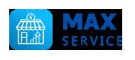 logo-MAXSERVICE-novosite